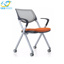 foldable training chair foldable training chair suppliers and