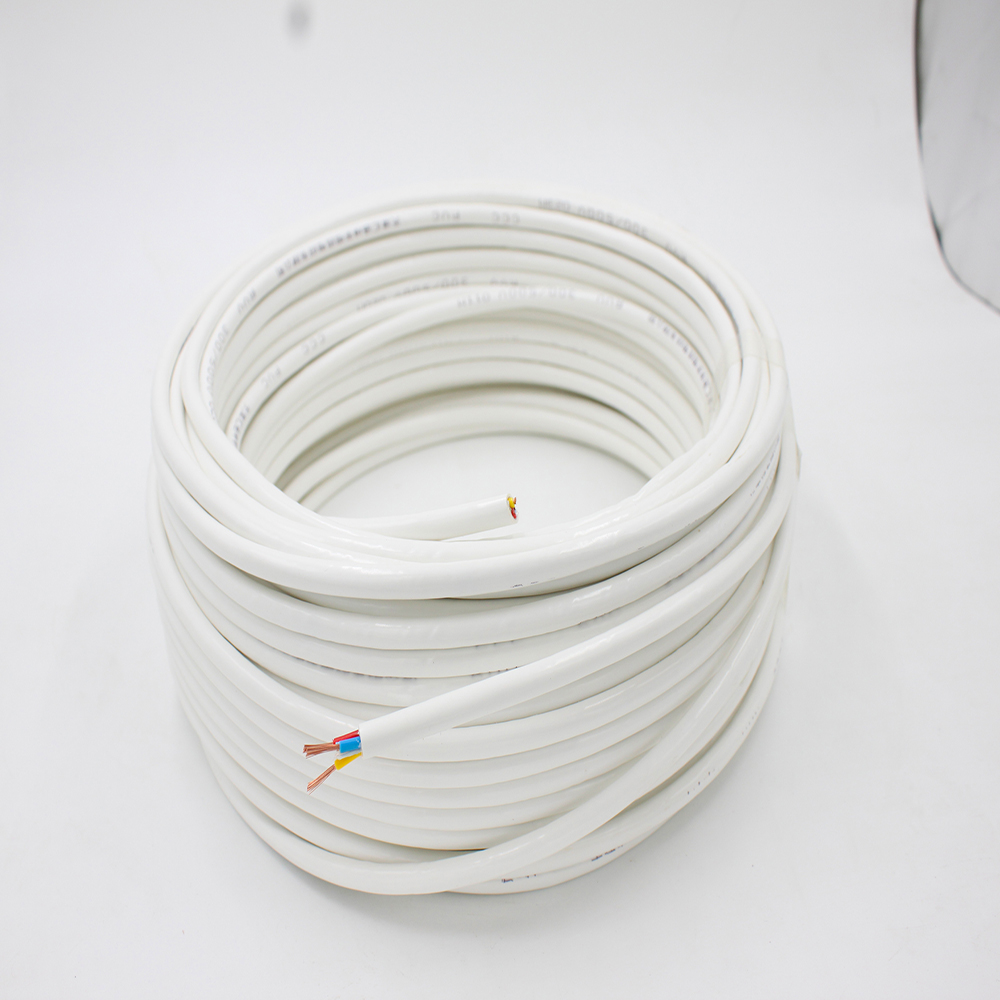 3 Core 2.5mm Flexible Wire, 3 Core 2.5mm Flexible Wire Suppliers and ...
