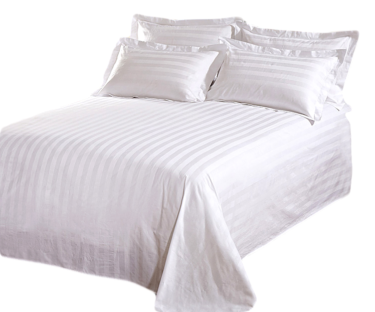 100 Cotton Hotel King Size Flat Sheet Bed Sheets Buy Bed Sheets