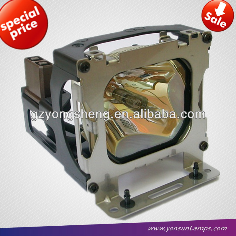 DT00231 for hitachi projector lamp UMPRD 190W, DT00231