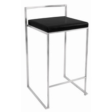 chair king bar stools. chair king bar stools, stools suppliers and manufacturers at alibaba.com h