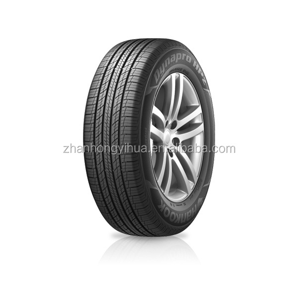 High performance wholesale Chinese order jeep tires size 225/60R17