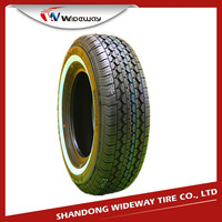 Famous brand factory wholesale new tires Japan technology/light truck tyres 155R12C 255R13C
