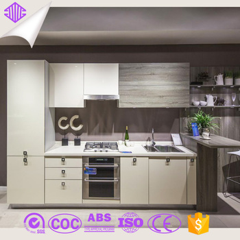 2017 Commercial Black Laminate Sheet Mdf Kitchen Cabinet Buy Laminate Sheet Kitchen Cabinets Modern Black Kitchen Cabinets Commercial Kitchen Cabinets Product On Alibaba Com