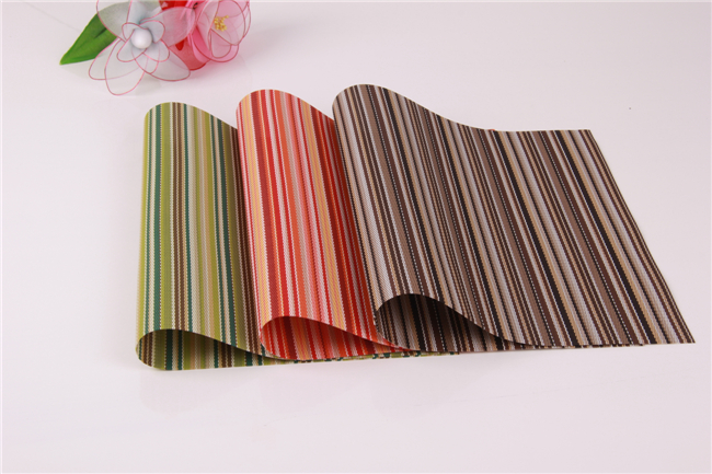 vinyl placemats for dining table restaurant table mats plastic table runner woven vinyl placemat