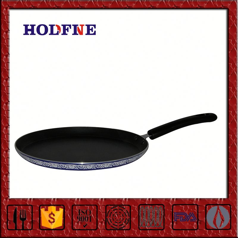 Oem Professional Production Energy-Saving Exquisite Cooking Folding Camping Pot