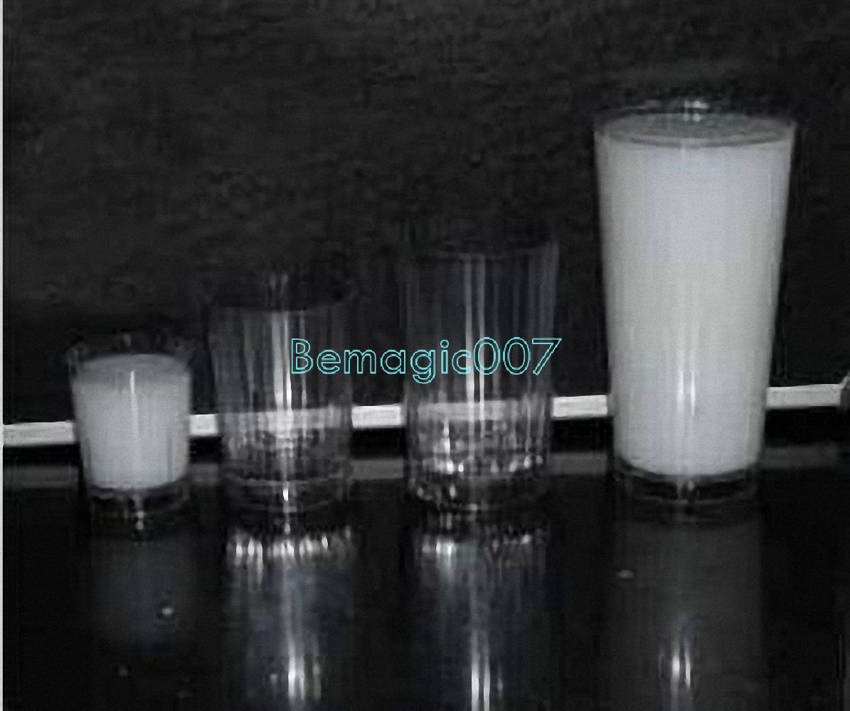 Cheap Milk Gl Lot, find Milk Gl Lot deals on line at Alibaba.com on candy making supplies wholesale, silk floral wholesale, milk jugs wholesale, pedestal bowls wholesale, decorations wholesale, flowers wholesale, wedding favors wholesale, 99 cent store wholesale, aprons wholesale, cabinets wholesale, wedding floral supplies wholesale, crystal figurines wholesale, towels wholesale, baskets wholesale, novelties wholesale, vintage bowls wholesale, restaurant plates wholesale, porcelain teapots wholesale, men's diamond rings wholesale, china wholesale,
