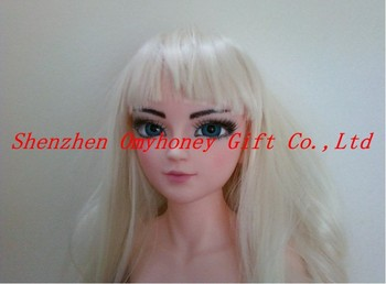 Small Sex Dolls Full Silicon Sex Doll Sex Love Doll 80cm Toys for Men