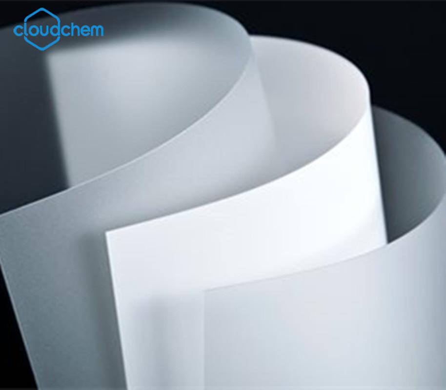 Low Zero Temperature Phase Change Material Heat Storage