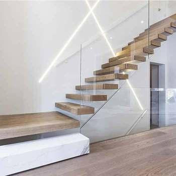 Apartment Villa Container House Modern Hidden Invisible