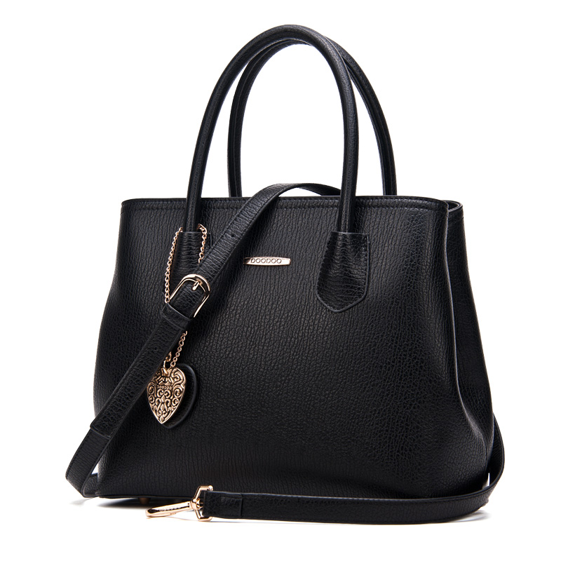 A Clearance Sale!!!Brand Women Pu Leather Bags Women ...