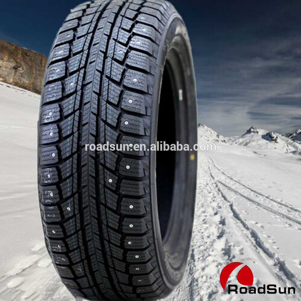 Winter Tires For Sale >> China Winter Tire Pcr Tire Car Tyre 195 65 15 185 65 15 Buy Winter
