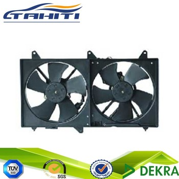 high performance fans for car interior radiator fans for sale air cooling fan for chery a5 oem. Black Bedroom Furniture Sets. Home Design Ideas
