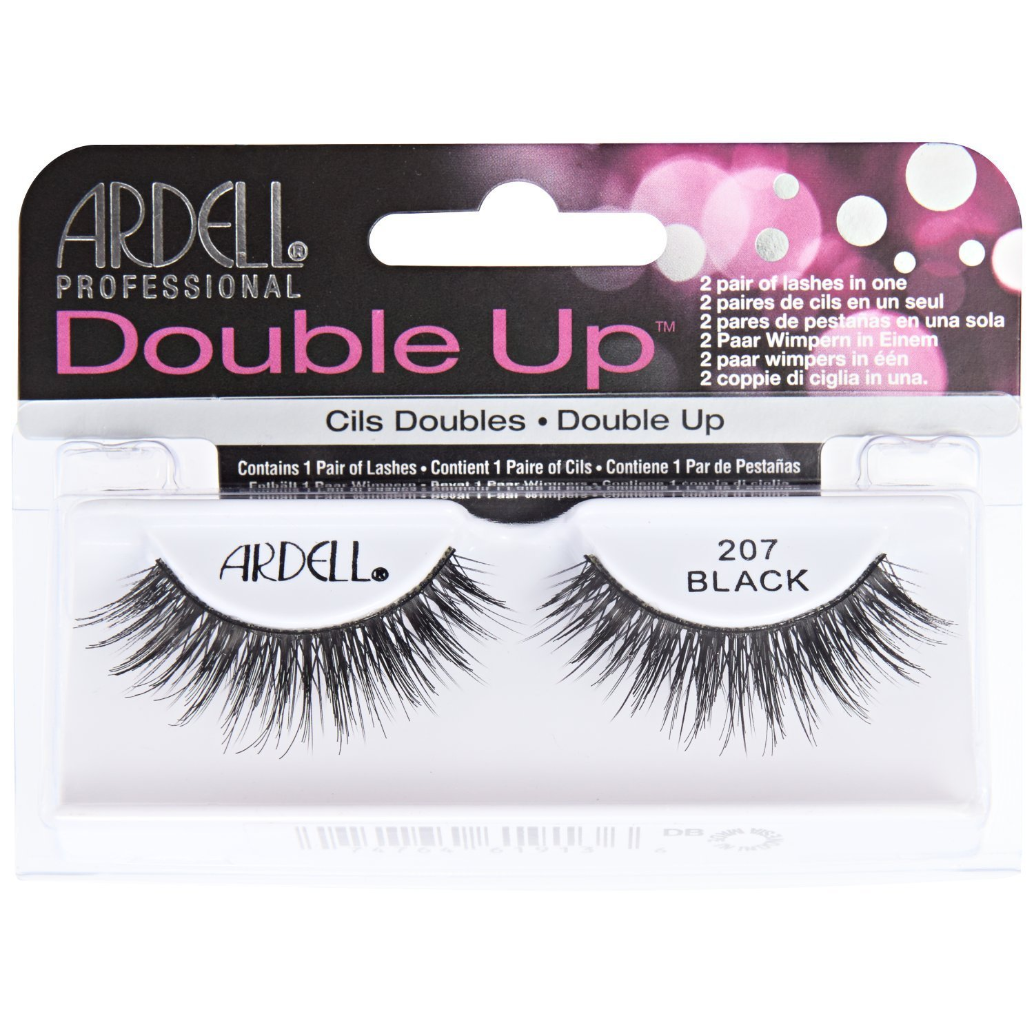 Cheap Ardell Lashes Canada Find Ardell Lashes Canada Deals On Line