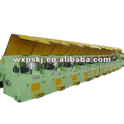 Wire Making Machine for Spring Wire iron/wire drawing machine/nail wire making machine