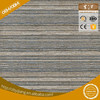 Glazed Tile 900*900 professional in producing Tile for wall&floor