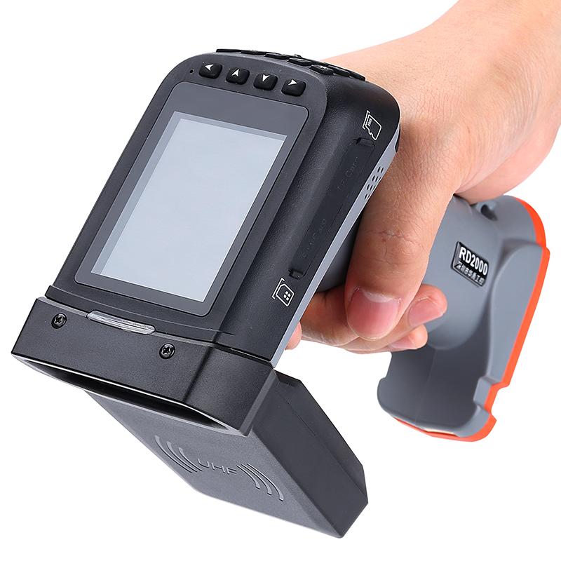 Картинка сканер для телефона