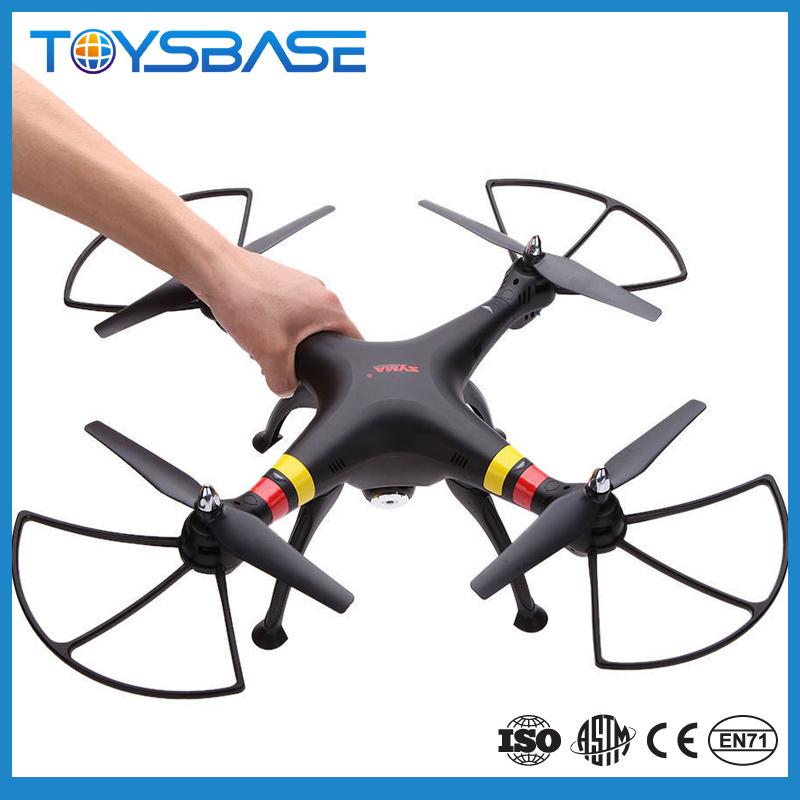 Wholesale Drone 2015 Syma X8C X8W X5SC 4CH Dron Quadcopter Camera VS Phantom 3 Professional