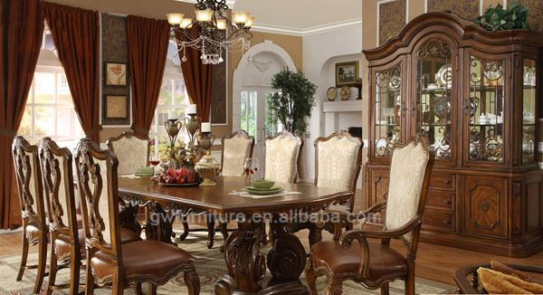 Wooden 4 People Dining Table   Buy Wooden 4 People Dining Table,4 People  Dining Table,Excellent Quality 48 Inch Round Dining Table Product On  Alibaba.com