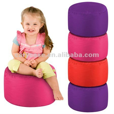Awesome Pod Chairs For Kids, Pod Chairs For Kids Suppliers And Manufacturers At  Alibaba.com