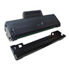 Compatible High Capacity Black Toner cartridge for Samsung MLT-D1043