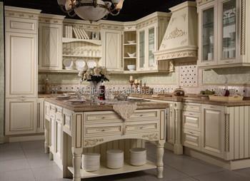 Groovy England Vitoria Style Wooden Kitchen Cabinet Hand Carved Solid Wood Kitchen Furniture Set Design Kitchen Doors Kitchen Appliance Buy New Design Download Free Architecture Designs Oxytwazosbritishbridgeorg