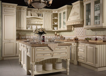 Outstanding England Vitoria Style Wooden Kitchen Cabinet Hand Carved Solid Wood Kitchen Furniture Set Design Kitchen Doors Kitchen Appliance Buy New Design Home Interior And Landscaping Mentranervesignezvosmurscom