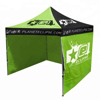 Pos System Pakistan Used Marquee Tents Nigeria Canopy Tent ...
