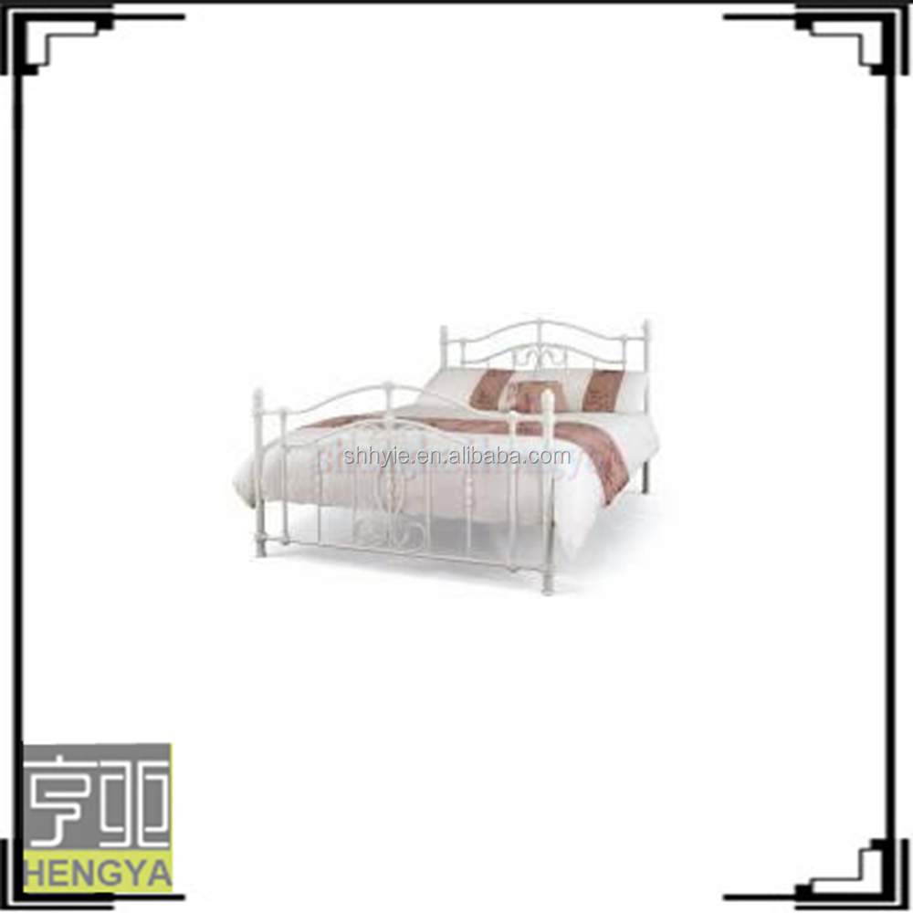 cheap metal queen bed frame cheap metal queen bed frame suppliers and manufacturers at alibabacom - Queen Bed Frames Cheap