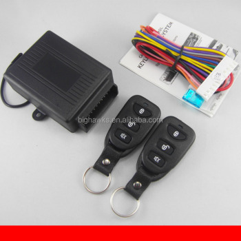 bighawks keyless entry system wiring diagram wiring diagram and car universal remote control central door lock kit locking keyless