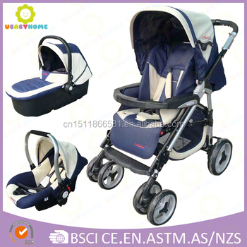 697ac87f7843 New Design Top Quality Best Seller Baby Walker China Baby Stroller ...