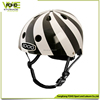 Customer design skateboard helmet with ABS shell and EPS liner (FH-HE008)