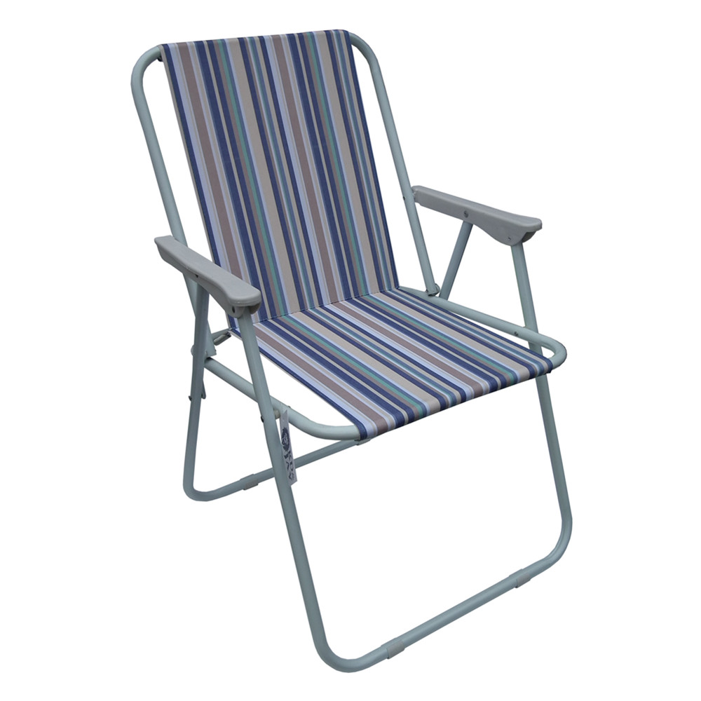 Short Beach Chairs  Short Beach Chairs Suppliers and Manufacturers at  Alibaba com. Short Beach Chairs  Short Beach Chairs Suppliers and Manufacturers