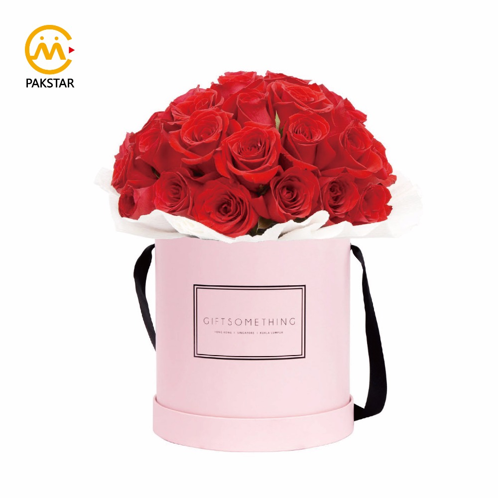 Cari Kualitas Tinggi Bunga Kotak Bulat Produsen Dan Bosing Di Alibabacom