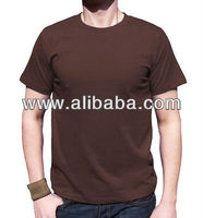 Organic Men's Basic t shirt