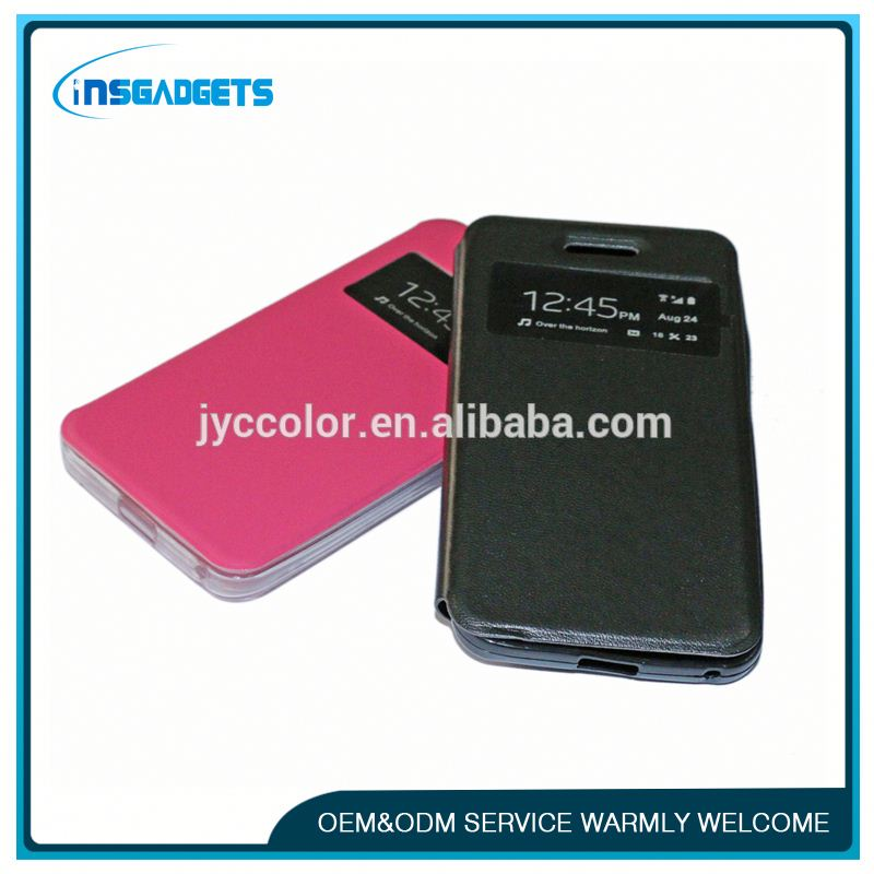 for nokia 216 leather case ,026cl099, leather case for allview energy