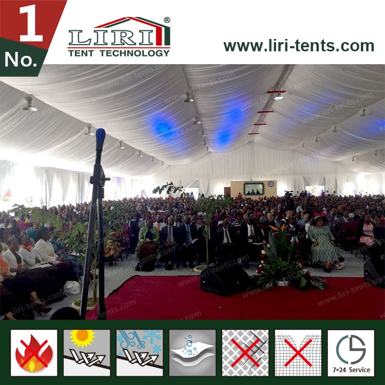 & Church Tent Church Tent Suppliers and Manufacturers at Alibaba.com