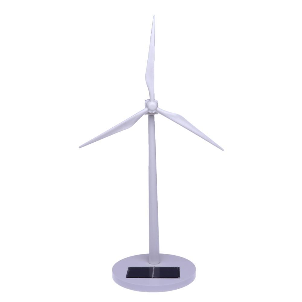 Desktop Manual Solar Wind Turbinesolar Powered Windmill Buy Turbine Wiring Diagram Windmillwindmillwindmill Product On