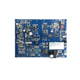 8.2mhz dsp pcb security system antenna motherboard main eas mono rf board