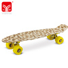 /product-detail/new-style-super-smooth-pu-pvc-wheels-skateboard-high-quality-skate-board-for-promotion-60734971476.html