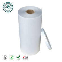 Groothandel <span class=keywords><strong>dacron</strong></span> mylar <span class=keywords><strong>dacron</strong></span> DMD papier Polyester niet-geweven stof Polyester film <span class=keywords><strong>isolatie</strong></span> Composiet materiaal