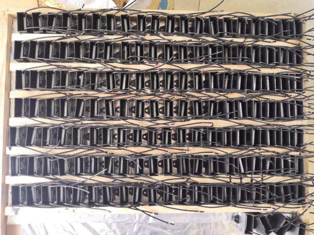 Wiring Diagram Cbb61 Fan Capacitor 12uf Sh 40  70  21 250v