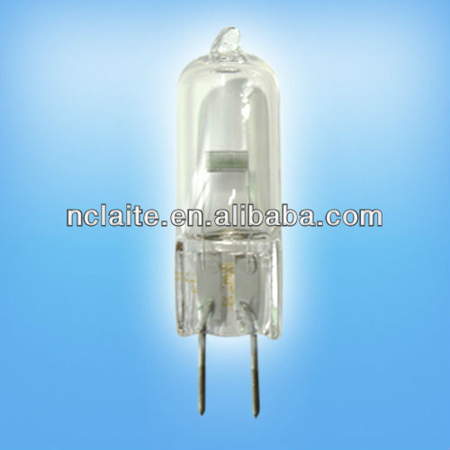 LT03093 dental unit lamp 24V120W G6.35 100HRS Dental unit products