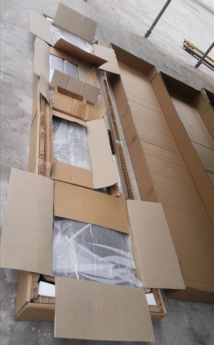 sb package3750.jpg