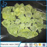 Factory Direct Saling Phenolic Resin 2402 for Adhesives,Paints