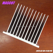 Grafeno heat sink