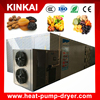 Commercial dehydrator/hot air tray fruit and vegetable drying machine/dryer machine