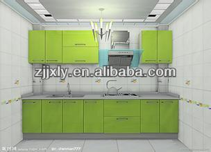 aluminium composite panel for kitchen cabinets  acp  aluminium composite panel for kitchen cabinets  acp  view      rh   zjjxly en alibaba com