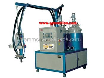 Emm083 2 Eva Sheet Foaming Machine Buy Eva Sheet Foaming