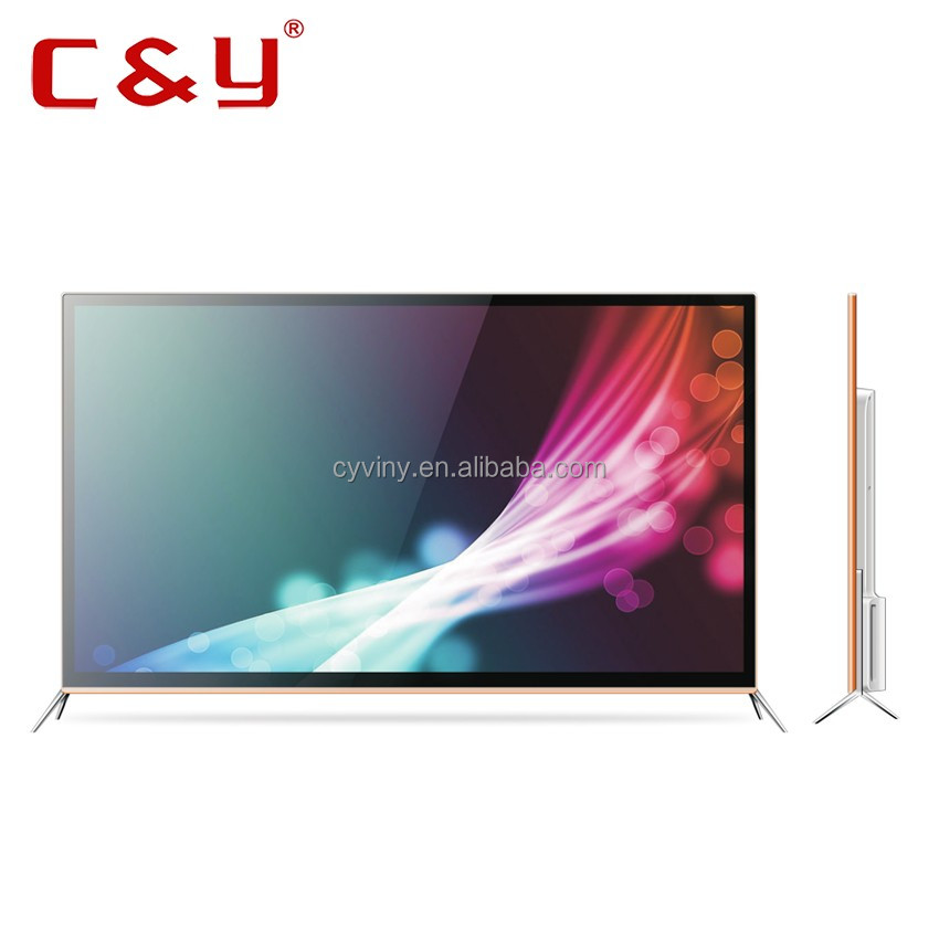 television guangzhou manufacturer 55 inch replacement screen lcd <strong>tv</strong> digital
